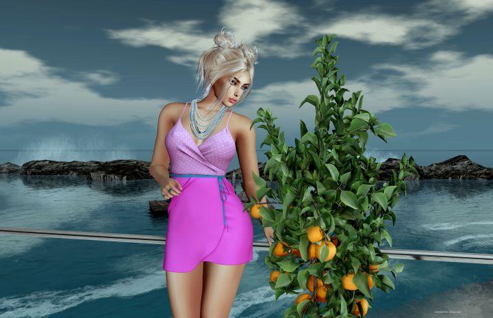 Virtual blogger rant!!!